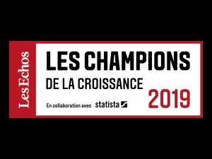 Champions_Croissance_2019