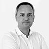 Juan Antonio Balcazar - CEO of Housers - Realestate Crowdlending platform