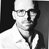 Olivier Goy - Fondateur et Président d'October - Plateforme de financement participatif pour les PME