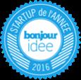 Start_up_2016