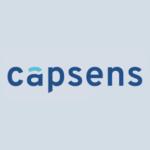CapSens