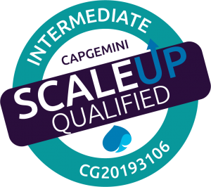 Lemon_Way_ScaleUp_Capgemini
