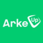 ArkeUp