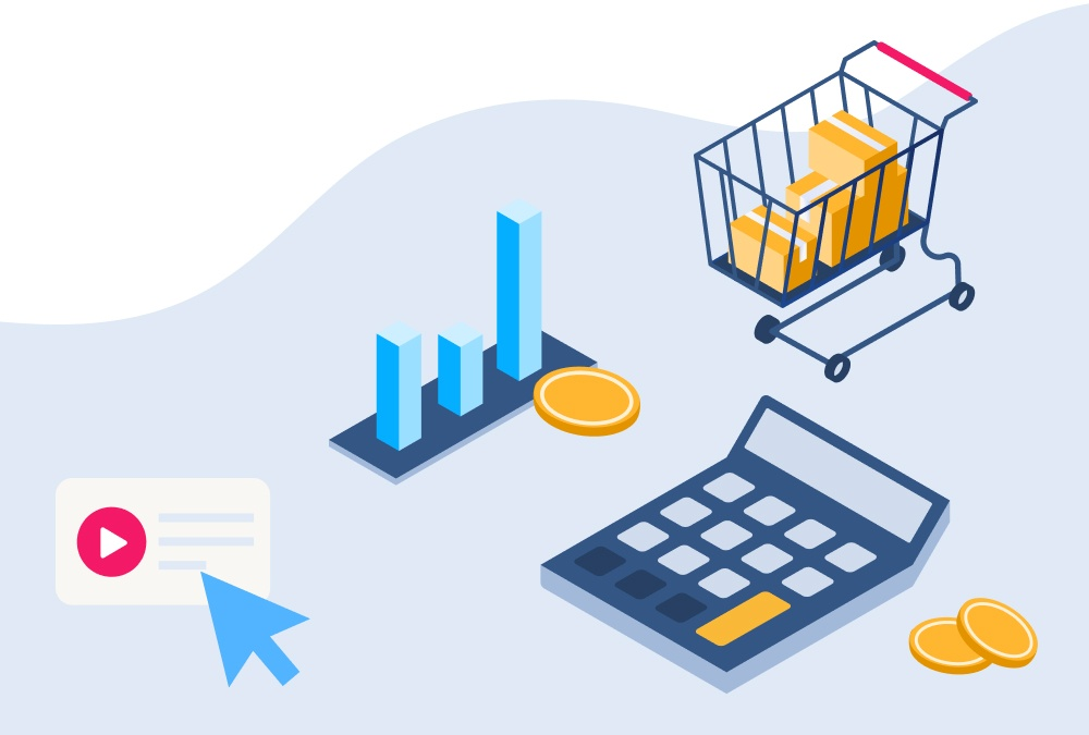 E-Procurement Marketplaces : boosting and streamlining your B2B buying processes