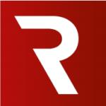 Redsen Consulting