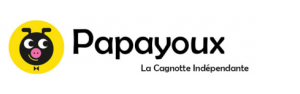 Papayoux