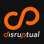 Disruptual