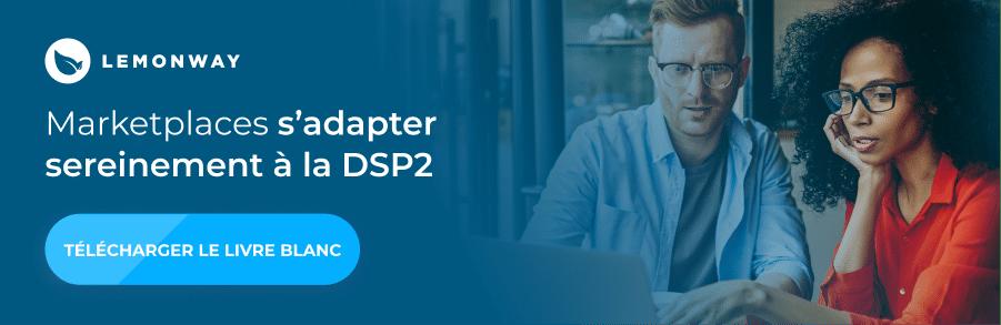 S'adapter sereinement à la DSP2