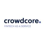 Crowdcore